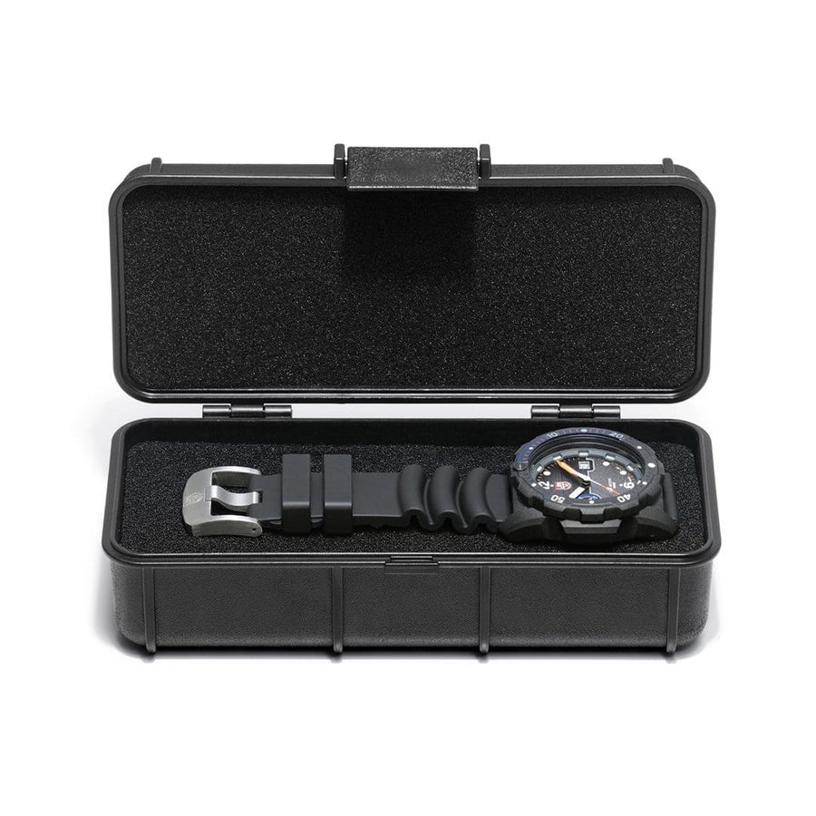 Bear Grylls Survival, 42 mm, Taucheruhr - 3723,7