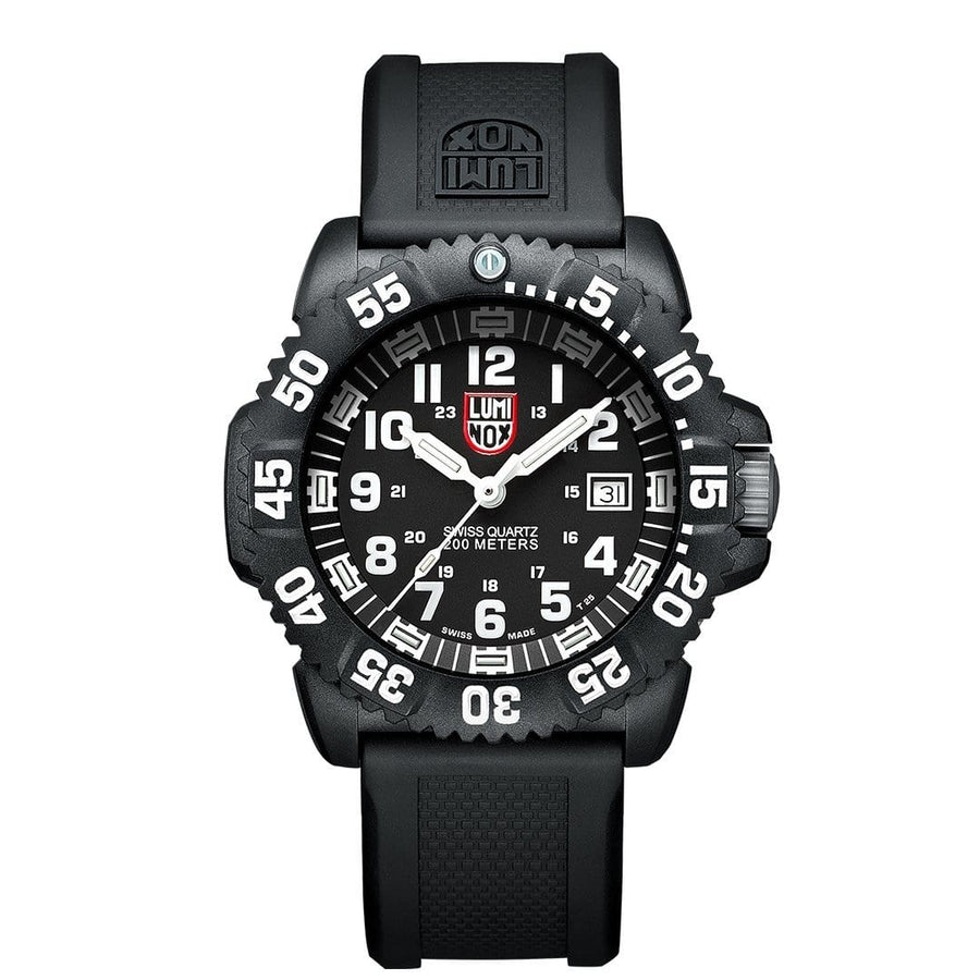 Original Navy SEAL, 44 mm, Militäruhr - 3051.F,1