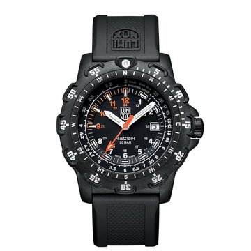Recon Point Man, 45 mm, Taktische Uhr - 8821.KM.F,1