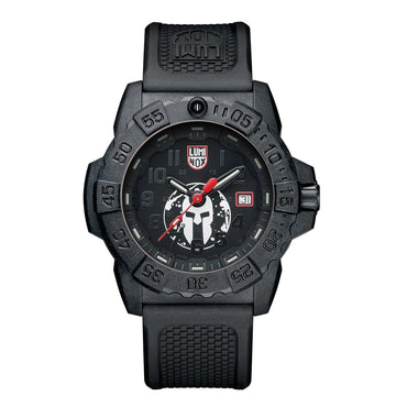 Spartan Race, 45 mm, Adventure Uhr - 3501.SPARTAN,1