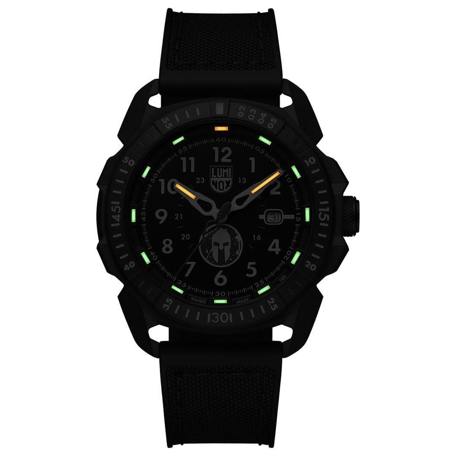 Spartan Race, 46 mm, Adventure Uhr - 1001.SPARTAN,2