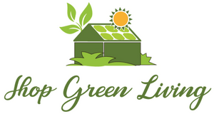 ShopGreenLiving.com