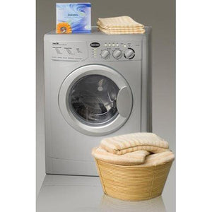 Splendide 7100XC Washer Dryer All-In-One - ShopGreenLiving.com