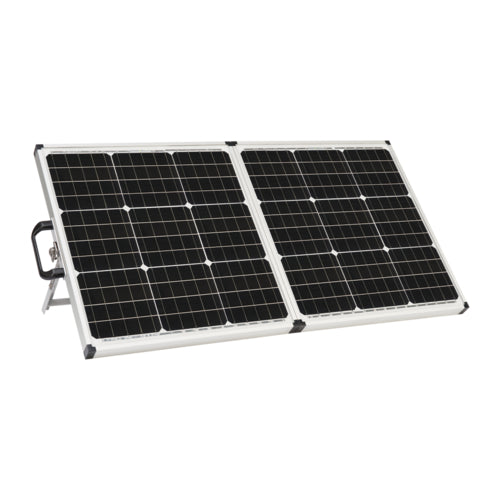 Zamp Portable Solar Charging System - ShopGreenLiving.com