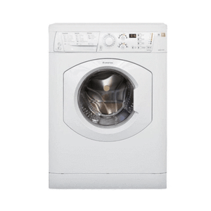 Ariston™  Stackable Washing Machine by Splendide - ShopGreenLiving.com