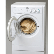 Splendide 2100XC Washer Dryer All-In-One - ShopGreenLiving.com