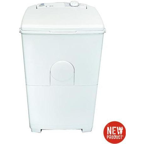 Washer/Dryer - Niagara Portable Washing Machine By The Laundry Alternative
