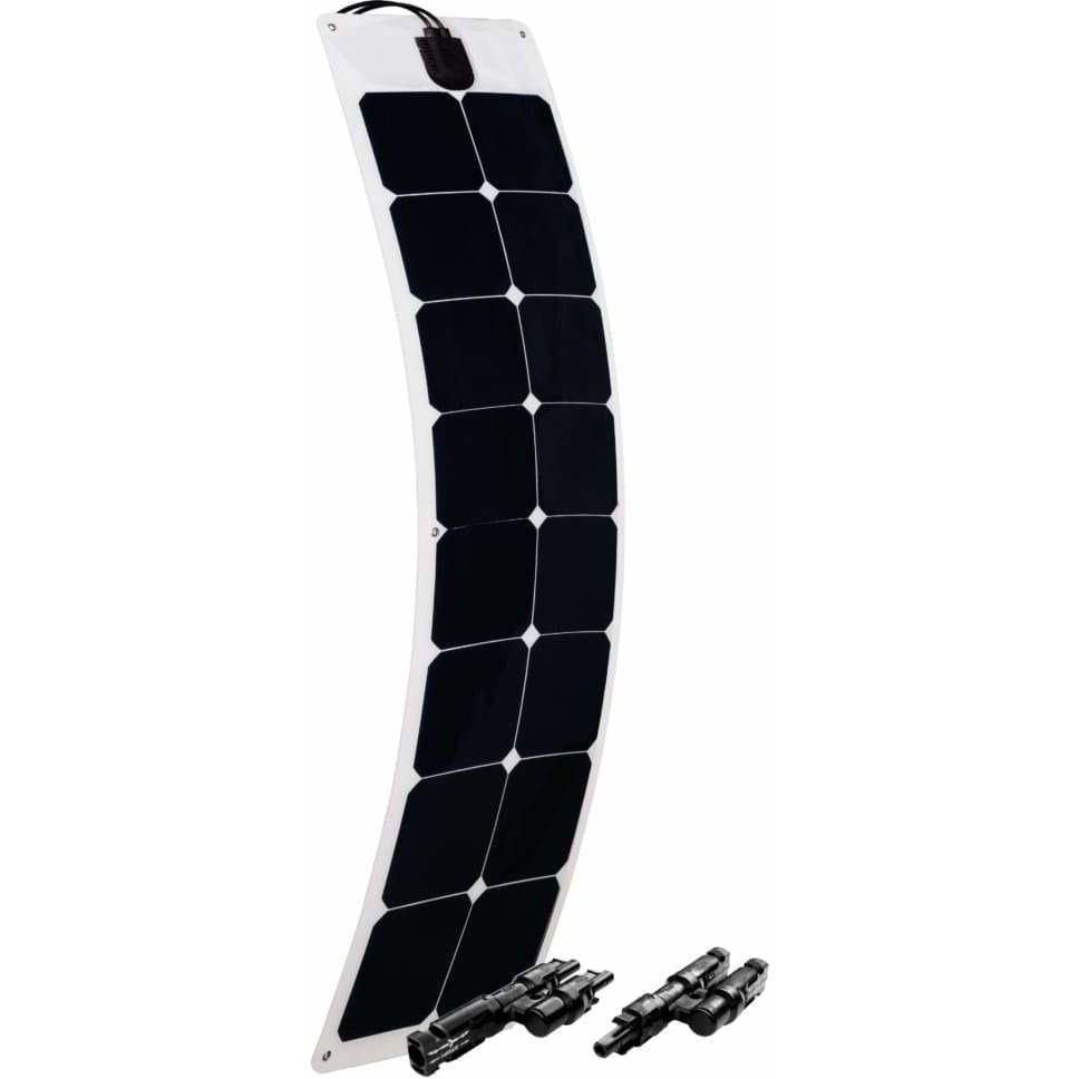 Go Power Solar  Flex Kits - ShopGreenLiving.com