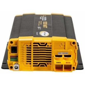 Go Power Pure Sine Wave Inverters - ShopGreenLiving.com