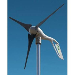 Primus Windpower Air 30 Wind Turbine - ShopGreenLiving.com