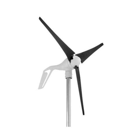 Primus Windpower Air 40 Wind Turbine - ShopGreenLiving.com