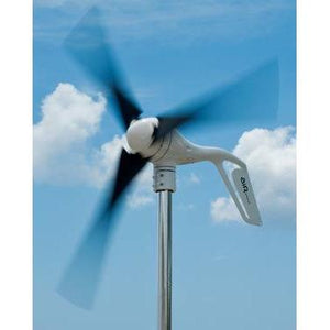 Primus Windpower Air Breeze Wind Turbine - ShopGreenLiving.com