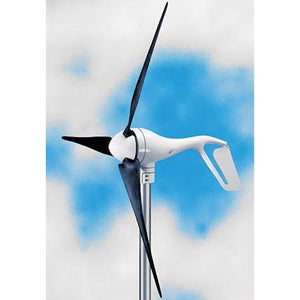 Primus Windpower AIR X MARINE TURBINE - ShopGreenLiving.com