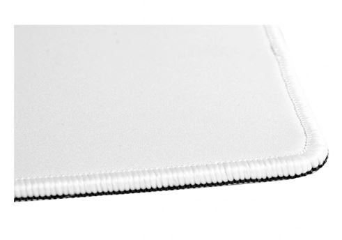 Sewn Edge Mouse Pad 5mm thickness