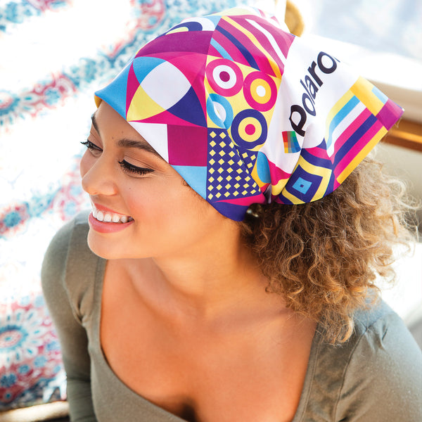 Sublimation Ready Bandana