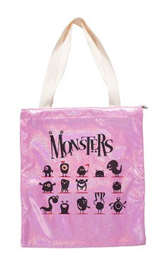 Samples Bag - LIMITED INVENTORY