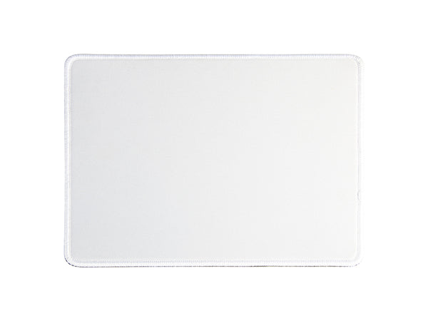 Sewn Edge Mouse Pad 3mm thickness