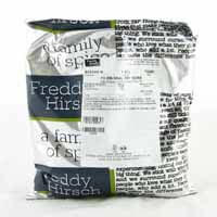 Freddy Hirsch Dry Wors Spice - Original (Kosher) (CASE of 5 x 1kg)
