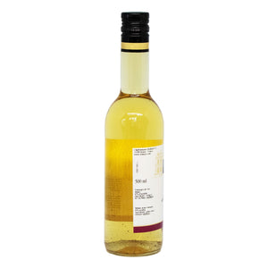 White Wine Vinegar 50cl