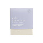 Tea Sachet Kyo Breakfast 15s