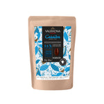 Caraibe Dark Chocolate 66% Cocoa 250g