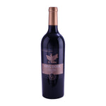 King Dove Reserve Shiraz (2015)