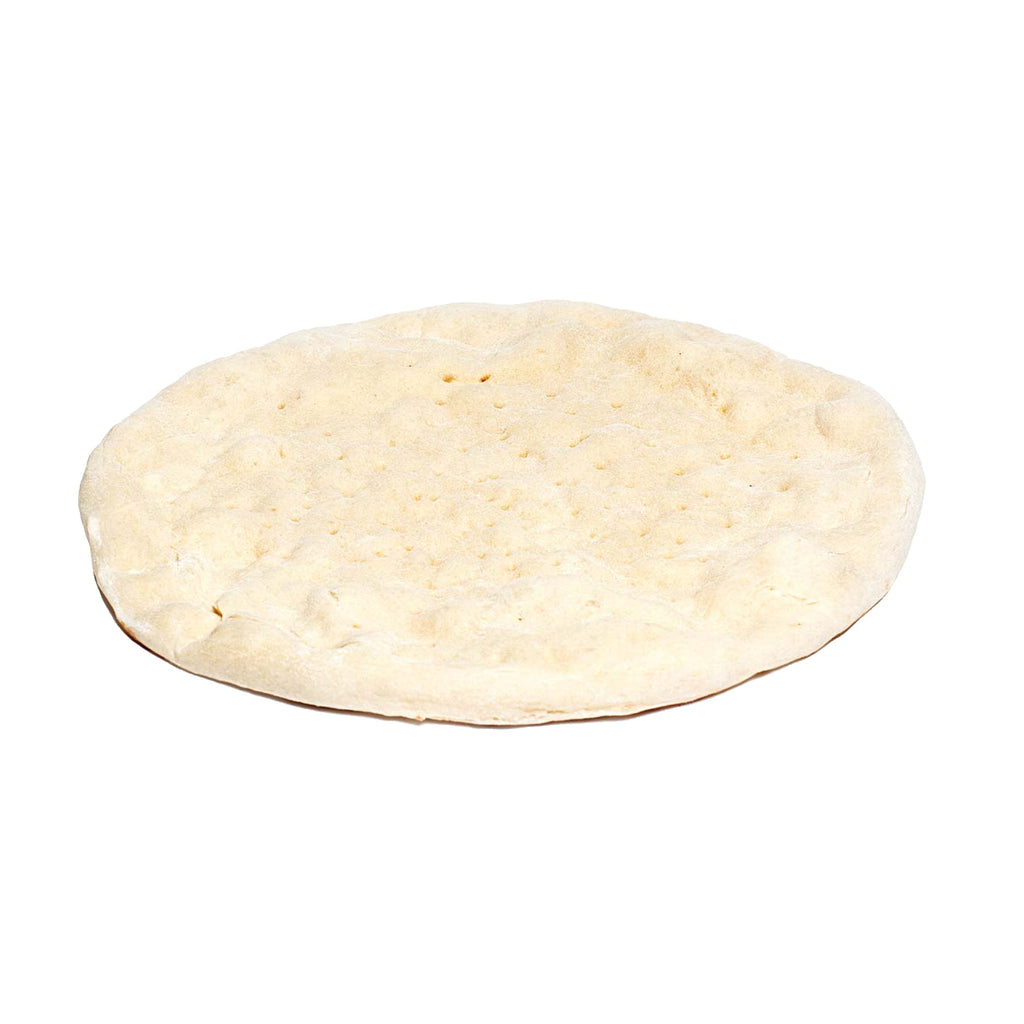 Pizza Base (2 pc in a packet) 400g