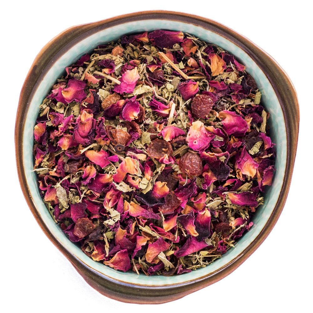 Summer Evening Tea 50g