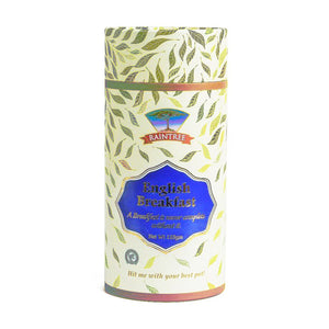 English Breakfast Tea 125g