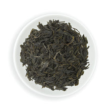 Load image into Gallery viewer, Zealong Organic Green Tea New Zealand