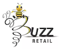 Buzz Retail Limited
