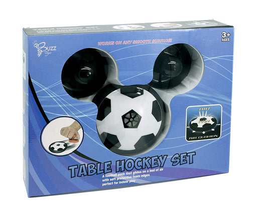 Buzz Toys Table Hockey Set