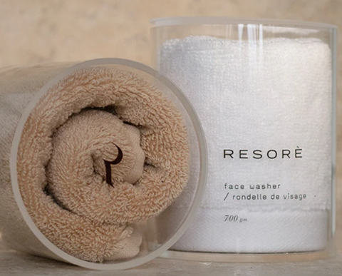 Resore products