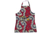 Handmade Apron - Toddler