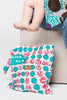 Baby & Toddler Diaper Wet Bag