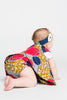 Baby & Toddler Bloomers
