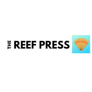 The Reef Press