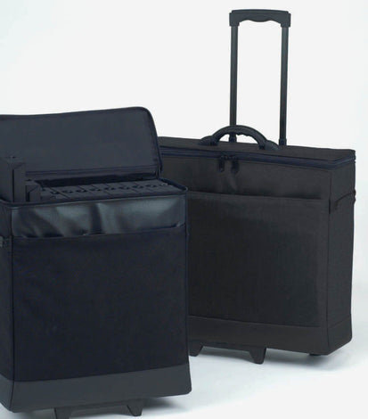 TRAVELRITE - ROLLER BAG