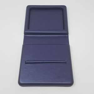 CP6512S COUNTER PAD WITH TRAY/RING SLOT