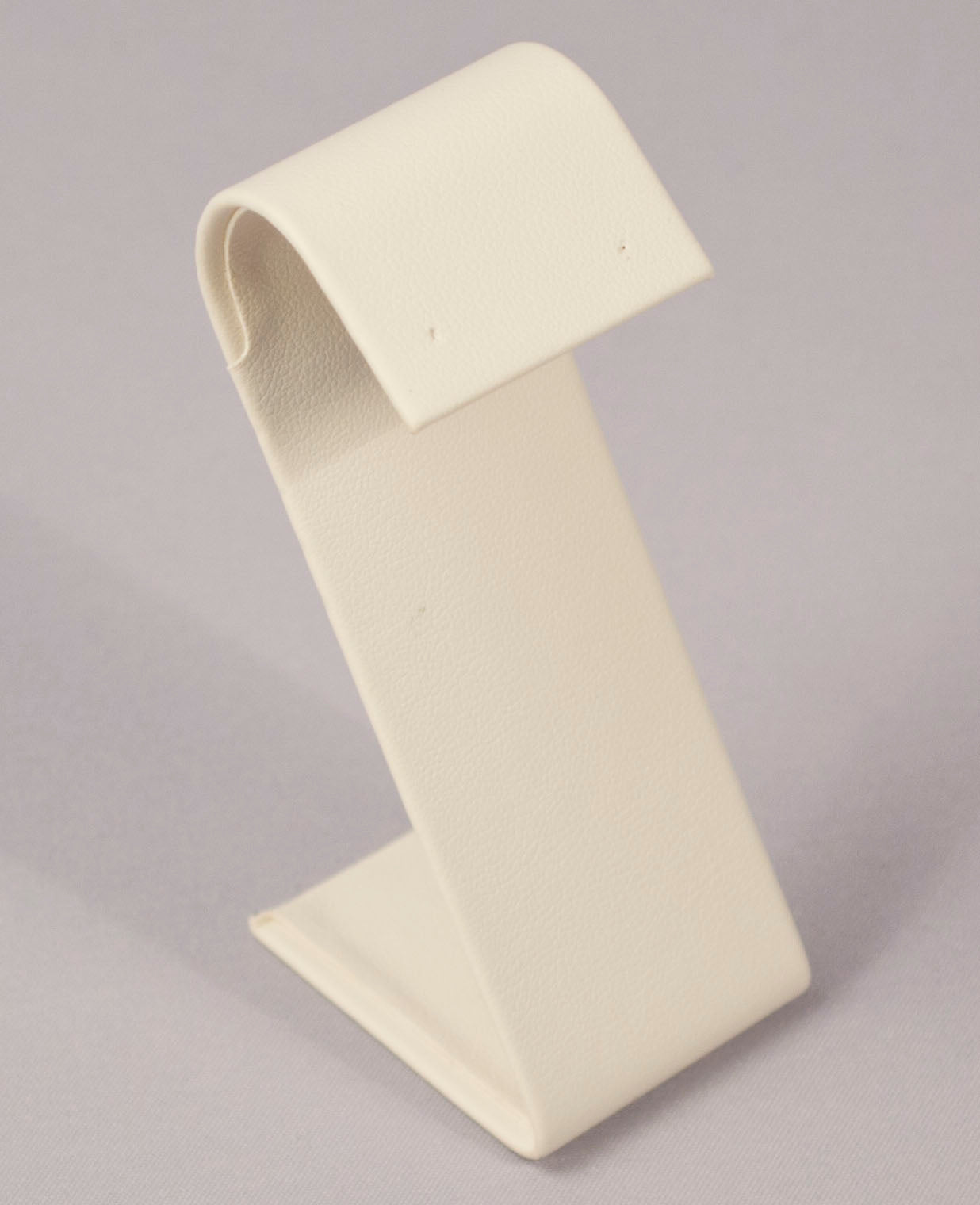 ES14 - EARRING STAND - FOLD