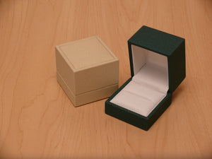 HS60S - SMALL JEWELRY BOX