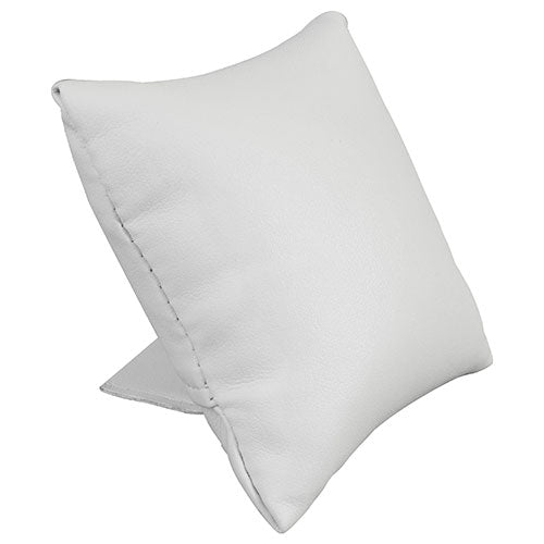 JP350V - BRACELET PILLOW WITH STAND