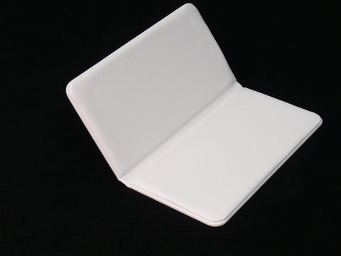 PCF6512 - COUNTER PAD WITH RING SLOT