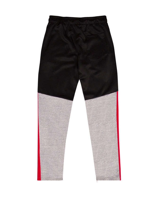 Interlock Color Blocked Pants