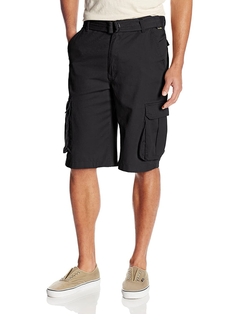 Big & Tall - Camper Cargos