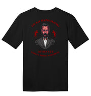 Devils Cut T-Shirt