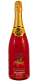 Raspberry Sparkling Wine  - Celteg