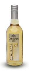 Apricot Dessert Wine  - Carr Taylor