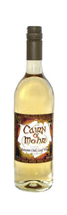 Autumn Oak Leaf Wine  - Cairn O'Mohr