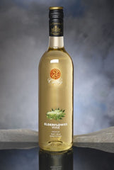 Elderflower Wine  - Celteg